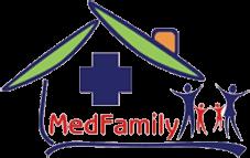 https://medfamily.cl